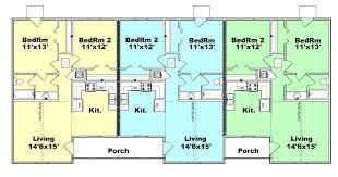 stilt house designs triplex house plans designs home deco plans