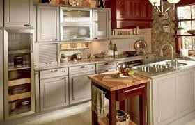top of kitchen cabinet decor ideas top of kitchen cabinet decorating ideas above decor what to put on
