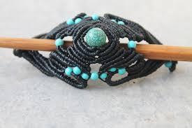 hair clasp hair jewelry jewelry jewelry