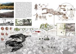 urban ecopoesis by koh hau yeow at coroflot com