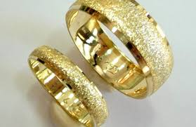 awesome wedding ring stackable wedding bands memorable wedding planning
