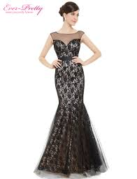 prom dresses large bust discount evening dresses