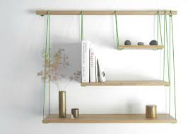 Mounted Bookshelf Consider When Choosing The Right Wall Mount Bookshelf To Keep The
