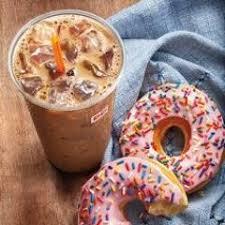 dunkin donuts atl dunkindonutsatl
