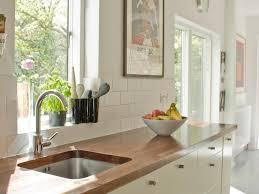 kitchen islands on small kitchen islands on wheels kitchen sleek kitchen