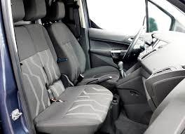 Ford Transit Interior 2018 Ford Transit Connect Cargo Van Dimensions Interior Exterior