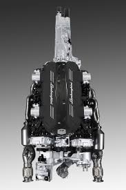 maserati v12 engine is this the last of the lamborghini v12s the truth about cars