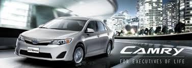 toyota camry 2 5 l toyota camry hybrid 4 door sedan 2 5l ecvt flexi lease vehicle