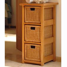 ikea storage drawers large size of makeup makeup storage drawers