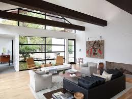 sensational ideas for living room wall decor living room bohemian