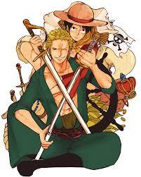 One Piece Flags One Piece Oda Eiichirou Image 1142603 Zerochan Anime Image