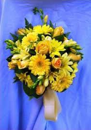wedding flowers halifax pilcher s flowers pilcher s flowers gifts halifax flowers