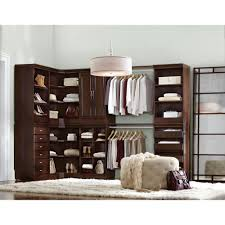 home decorators collection manhattan modular 3 shelf storage
