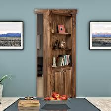 Argos Bookshelves Stunning Argos Walnut Bookcase 39 With Additional Heavy Duty