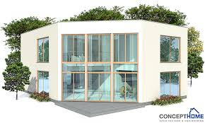 economical homes affordable home plans modern economical home plan ch160