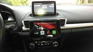 mazda forum nexus 7 project 2004 to 2016 mazda 3 forum and mazdaspeed 3 forums