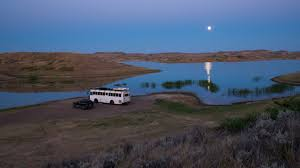 skoolie skoolie natural state nomads