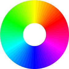 Color Blindness Psychology Color Psychology Wikipedia