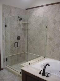 Open Showers Bathroom Shower Stalls Home Depot Creative Bathroom Decoration