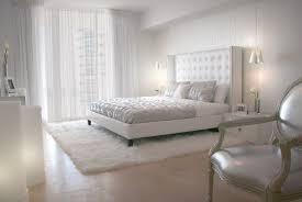 Master Bedroom Interior Design White White Bedroom For Master Bedroom Interior Design Natural Bedroom