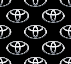 logo toyota land cruiser toyota wallpaper on wallpaperget com