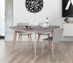 Scandinavian Dining Tables Wharfside Furniture UK - Scandinavian kitchen table