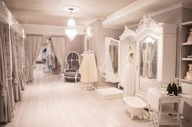 boutique mariage boutique mariage robe en dentelle 2016 mllerobe