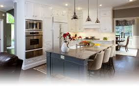 used kitchen cabinets nh used kitchen cabinets nashua nh annrants