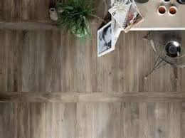 55 best wood look tiles images on homes tiles and