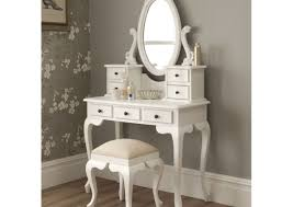 french style dressing table cheap mirror french style dressing table mirror mesmerize french unique