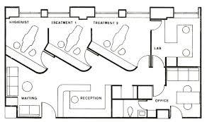 dental clinic floor plan design dental office floor plans small office floor plans dental office