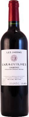 Château De Caraguilhes Domaine De Château Caraguilhes Les Jardin O Briens Wine