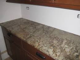 furniture awesome granite edges for countertop design ideas