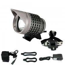 best led bike lights review best led bike light reviews online wholesale diy bike light