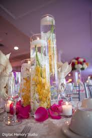 indian wedding decorators in ny woodbury ny indian wedding by digital memory studio maharani
