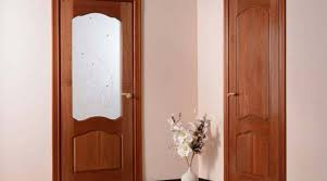interior mobile home door mobile home interior doors interior doors 6 panelinterior doors