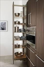 Kitchen Cabinet Drawer Organizers Kitchen Kitchen Cabinet Organization Ideas Kitchen Pantry