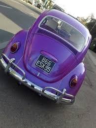 image result for lilac car paint car paint colors pinterest