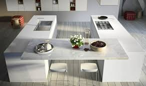cuisine moderne italienne cuisines ilot central cuisine italienne un modèle cuisine