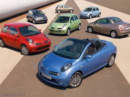 nissan micra 2010 2010 nissan micra india wallpapers xcitefun net