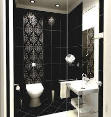 sweet modern bathroom design latest designs thehomestyle co small