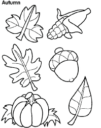 coloring pages fall printable printable fall coloring pages free coloring pages for fall printable