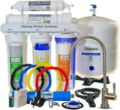 water filter for kitchen faucet whirlpool under sink water filter lowes sink water filter vs