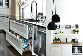kitchen cabinet trends to avoid new kitchen trends plants in new kitchen trends kitchen designs