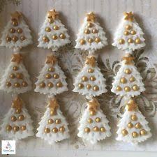 D Christmas Tree Cake - christmas tree cake topper ebay