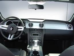 2006 mustang gt premium specs 2007 ford mustang reviews and rating motor trend
