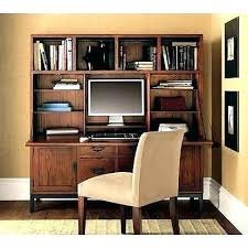 Home Office Desk Armoire Office Armoire Dynamicpeople Club