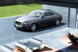 roll royce ghost wallpaper high definition wallpapers rolls royce wallpapers