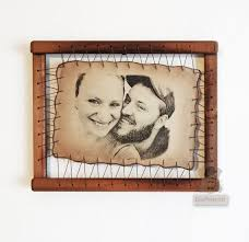 7th wedding anniversary gifts for awesome seventh wedding anniversary gifts images styles ideas