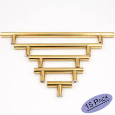 Brass Door Handles Popular Polishing Brass Door Knobs Buy Cheap Polishing Brass Door